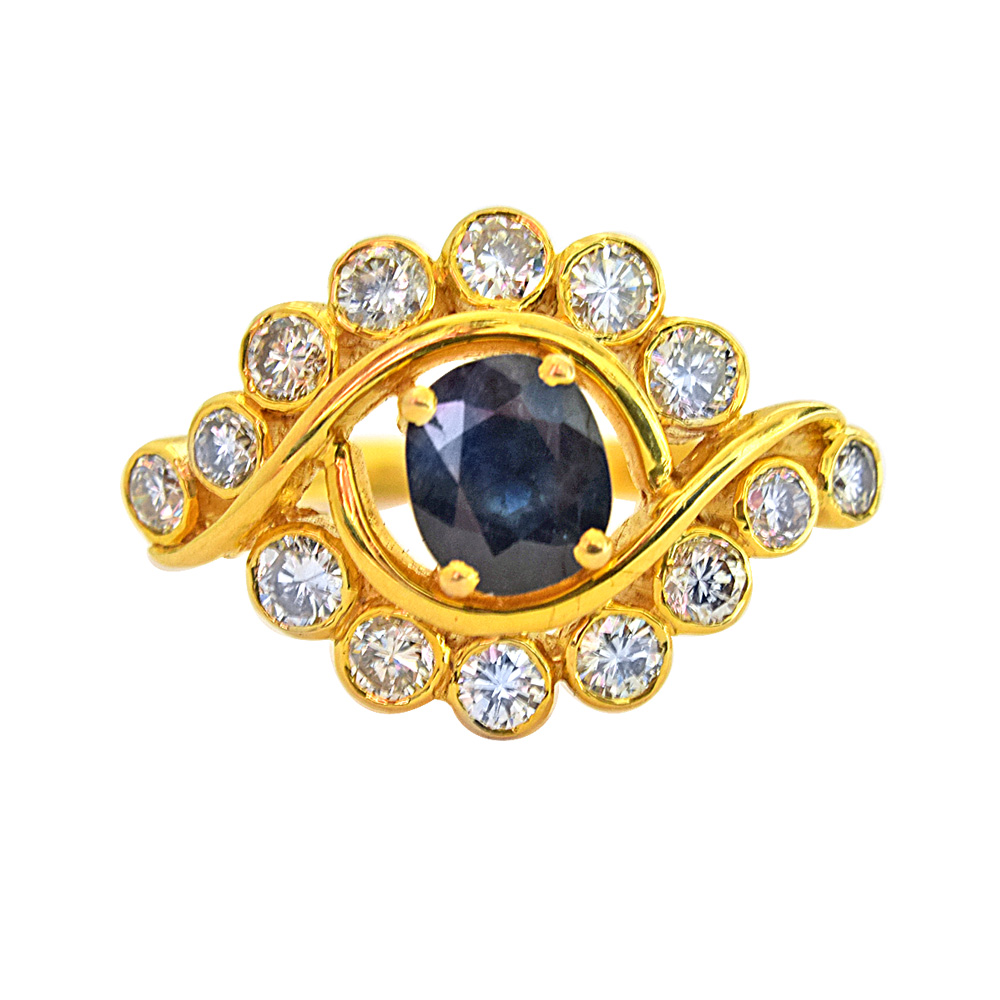 Acc463ring3