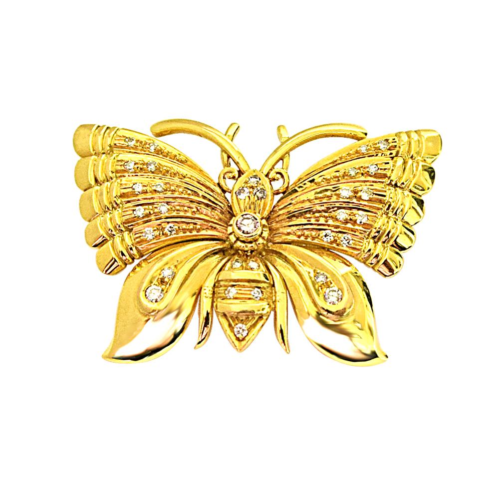 Butterfly5 (Acc-461)