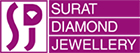 SJ SURAT DIAMOND JEWELLERY